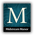 Midstream Manor