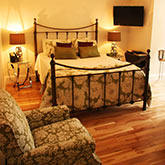Compton House Bed and Breakfast St. John's NL - Escape the ...